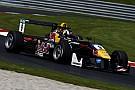 Sette Camara batte Stroll e si prende la pole di Gara 1 al Nurburgring