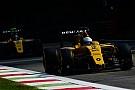 Renault, sin prisas para elegir a los pilotos de 2017