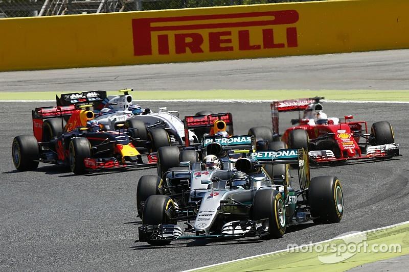 """Flavio Briatore fordert: """"Die Formel-1-Regeln müssen vereinfacht werden"""""""