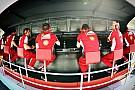 ¿Son los hackers una amenaza real para la Fórmula 1?