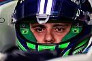 Felipe Massa pensa a DTM, WEC o Formula E per il 2017