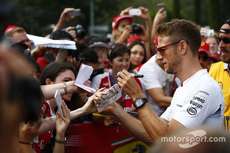 Formel 1-Fahrer hoffen durch Liberty Media auf jüngere Fans