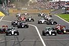 Пилоты Mercedes назвали старты решающим фактором в борьбе за титул