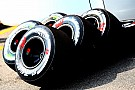 Pirelli не привезуть нові шини в Малайзію
