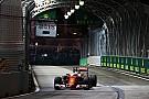 Ferrari розглядає можливість заміни двигуна у Феттеля