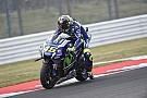 Yamaha: Kein Motorland Aragon MotoGP-Test am Dienstag