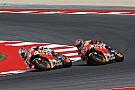 Aragon: Marquez vuole il podio, Pedrosa professa prudenza