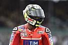 Янноне разрешили принять участие в Гран При Арагона