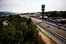 Tim-tim F1 sepakat mengadakan tes pra-musim di Barcelona