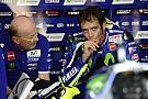 Конфлікт Россі та Еспаргаро може призвести до дисциплінарних стягнень у MotoGP