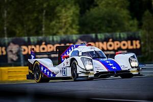ELMS Qualifiche Lapierre imprendibile centra la pole a Spa-Francorchamps