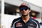 Red Bull не станет отпускать Сайнса в Renault