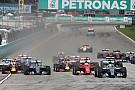 Nieuwe asfaltlaag Sepang gaat voor uitdagingen zorgen, voorspelt Pirelli