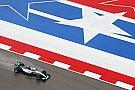 Zak Brown anjurkan GP Amerika Serikat kedua di tahun 2019