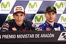 MotoGP-Fahrer: Jorge Lorenzo ist die falsche Wahl für Ducati