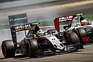 Pérez vinculado con Haas tras el 'ultimátum' a Force India