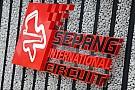 Анонс на вихідні: Ф1, WSBK, WRC, WRX