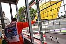 FIA收紧黄旗规则,建议车手放弃计时圈