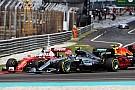 Rosberg menganggap Vettel