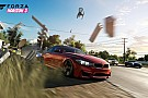 Forza Horizon 3 Vs. DriveClub Vs. The Crew Vs. Need For Speed: WOW