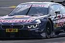 DTM: Nézd újra a látványos első futamot a Nürburgringről
