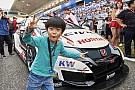 WTCC: a Honda szerint remekül vezetett Norbi, megérdemelte volna a győzelmet