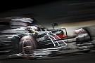 Vajon mire megy Alonso a mezőny végéről indulva?
