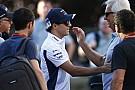"""Massa: """"A célom még mindig az, hogy bajnok legyek a Forma-1-ben"""""""