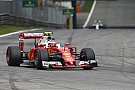 Exkluzív onboard felvételek Monzából: Alonso, Verstappen, Hamilton…