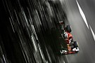 A Ferrari új aerodinamikai elemekkel készül Malajziára!