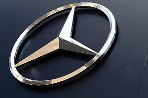 Formula E Breaking news Mercedes siap mengikuti Formula E 2018