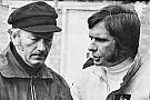 Conmemora F1 primera victoria de Emerson Fittipaldi