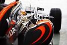 ألونسو يستخدم مُحرك هوندا المُحدّث في سباق اليابان