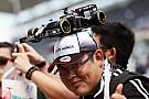 Галерея: безумные и неповторимые болельщики на Гран При Японии