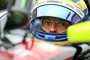IndyCar Últimas notícias Bourdais é anunciado pela Dale Coyne para 2017