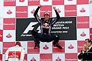 La carrera de Mark Webber, en imágenes