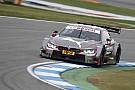 DTM-Finale in Hockenheim: Vorteil für Marco Wittmann im Qualifying