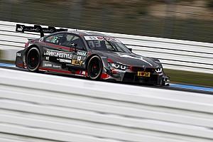 DTM Qualifiche Da Costa si ripete e centra la pole anche per Gara 2. Wittmann precede Mortara