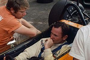 F1 Artículo especial La caída de los gigantes parte I: McLaren