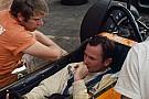 La caída de los gigantes parte I: McLaren