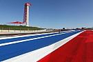 Preview Austin: Maakt Verstappen er drie podiumplaatsen op rij van?