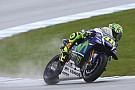 Rossi wil GP Australië naar begin seizoen: