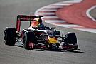 Ricciardo: Red Bull dapat bersaing dengan Mercedes di Austin