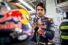 مقابلة: ساينز مُستعد للعودة بقوّة مستفيدًا من الصعوبات التي واجهته خلال مسيرته في الفورمولا واحد