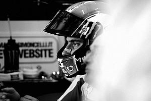 MotoGP Top List Marco Simoncelli, cinco años después. Así le recordamos