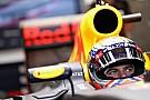 """Verstappen: """"Querían una regla para hacer más fácil adelantarme"""