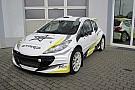 Other rally 世界初のEVラリークロスマシンがオーストラリアで開発中