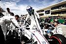 Felipe Massa quiere disfrutar sus últimas carreras en F1