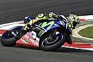Rossi en Lorenzo hopen op gunstigere weersverwachting in Maleisië