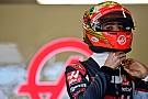 Haas: Binnen twee weken duidelijkheid over Gutierrez